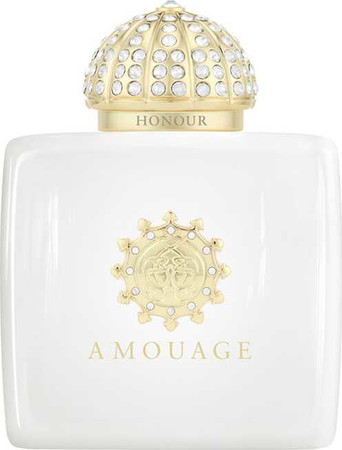 Honour Woman Limited Edition