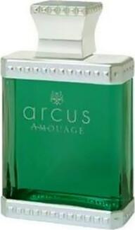 Arcus Man