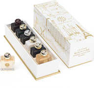 Amouage Miniature Collection Modern Woman's